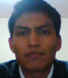 Cuasqui Pedro