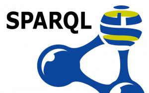 sparql1
