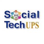 Social Tech UPS 2016 / Expirado