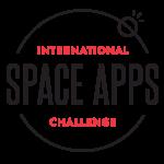 Space Apps / Expirado