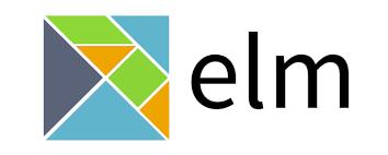 N Games Elm-Lang