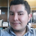 Hugo David Cardenas Ruiz