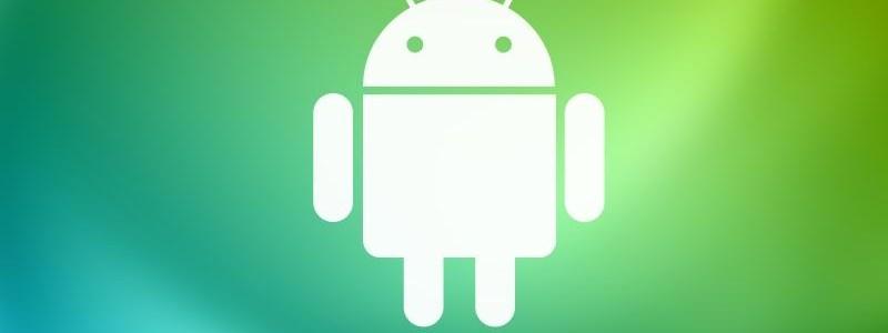 Aplicación móvil Android – Así llego