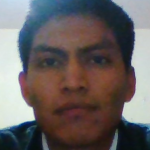 Pedro Javier Cuasqui Pupiales