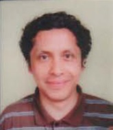 Carlos Alberto Cargua Villalba