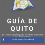 GUIA QUITO 1 1