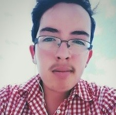 Esteban Nicolás Inchiglema Romero