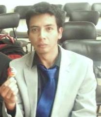 Diego Andrés Acuña Escobar