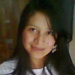 Laura Alexandra Cerón Tirira