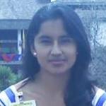 Mariana Elizabeth Cuadrado Erazo